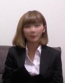 YouTuberヒカルに「猫屋敷さん」女性新入社員!美人?