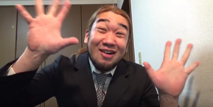 2016年日本のYouTuber嫌いなランキング・大賞!