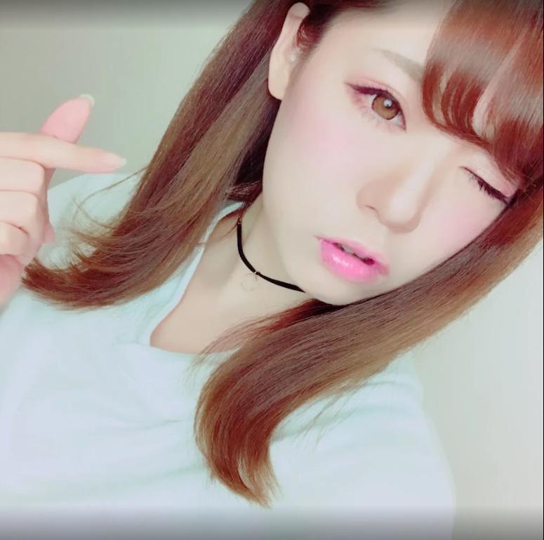 美人美容系YouTuber「greenchan」さんってどんな人?MIIって何?本名?彼氏はいる?