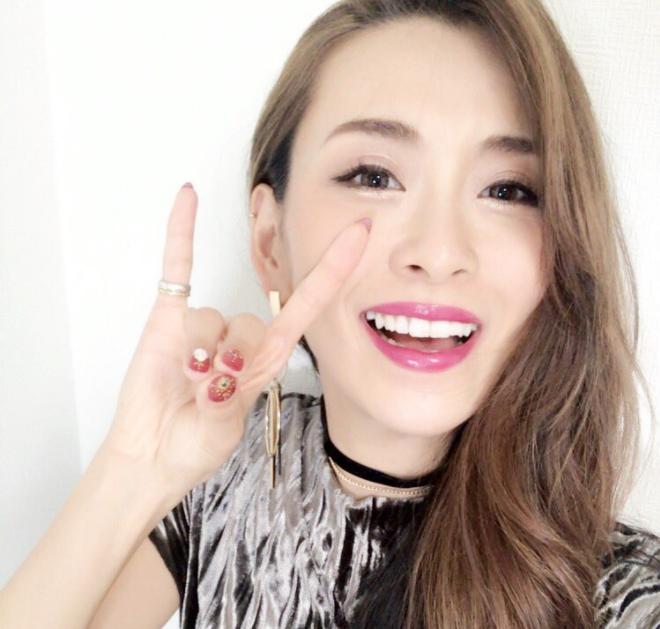 美容系YouTuber新立美香が病気でriendaを退社?